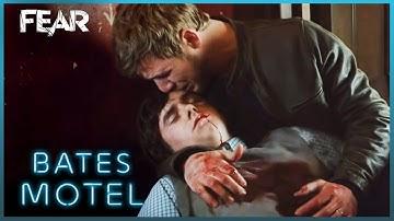 Bates Motel Serienstream