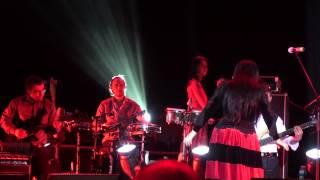 Елена Ваенга. Концерт в Риге 11.01.2013.