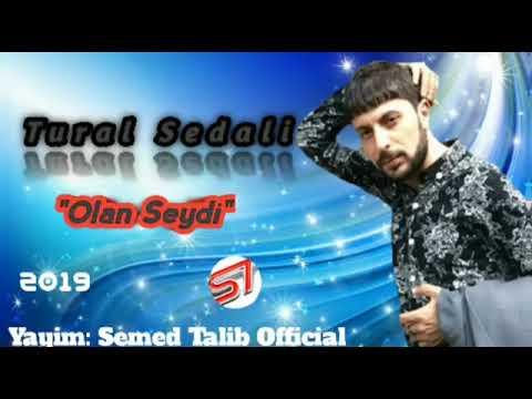Tural Sedali Olan Seydi By NiHO