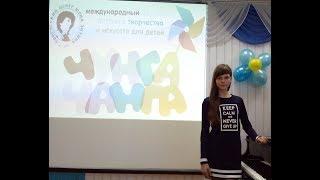 Алина Юнусходжаева ЮнА Кукушка Девочка 12 лет красиво поёт Кавер