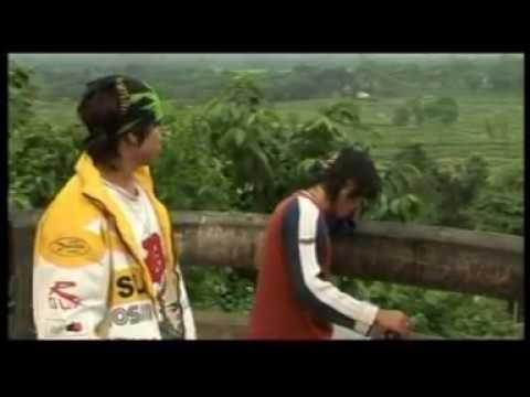 GWSWAO KHAMKANGW || A BORO MOVIE || 2006 ||DIRECTED BY KOCH DAVID YOR