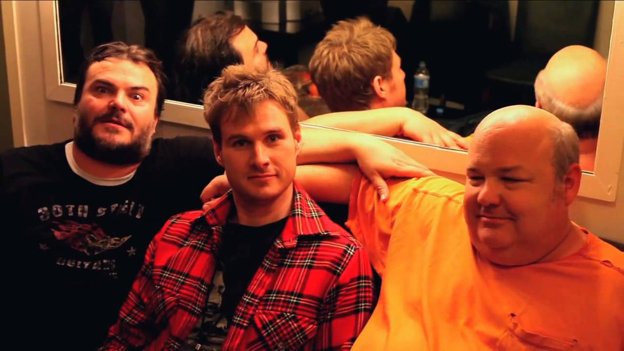 sydney international comedy festival 2014 - photo#35