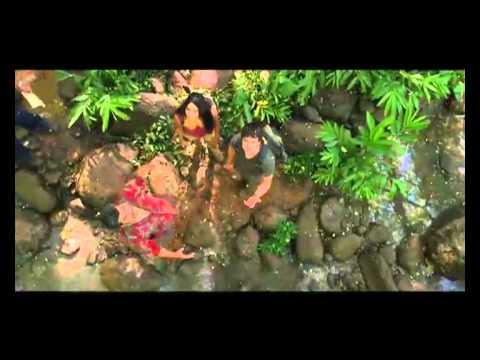 Vichitra deevi telugu movie / picture / cinema playing in kakinada.