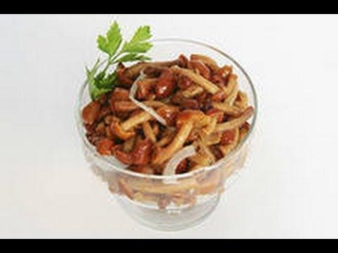 Салат светофор рецепт с картошкой