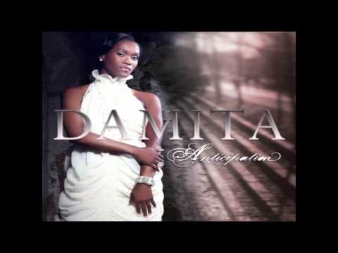 DAMITA Anticipation The Entire Album ( Full Album )