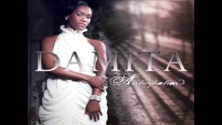 DAMITA Anticipation The Entire Album ( Full Album ) thumbnail