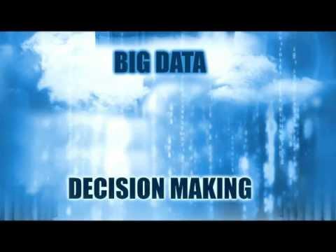 Wiley Certified Big Data Analyst (WCBDA)