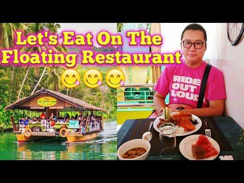 let's-eat-on-the-floating-restaurant-vlog-#4