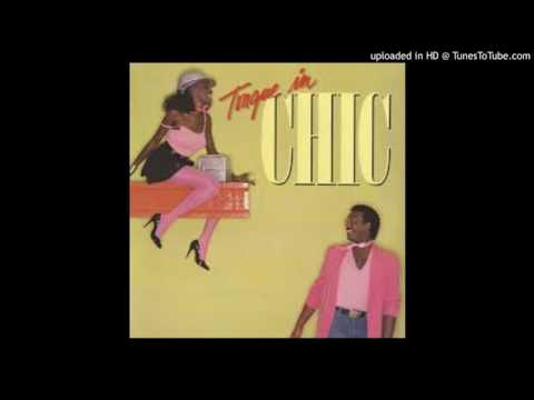 Chic - I Feel Your Love Comin´On