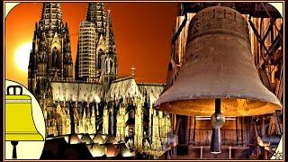 Köln Dom, Es läutet der