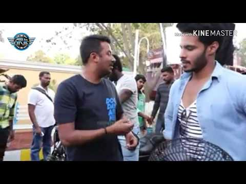 seetharama-kalyana-making-video-kannada-movie
