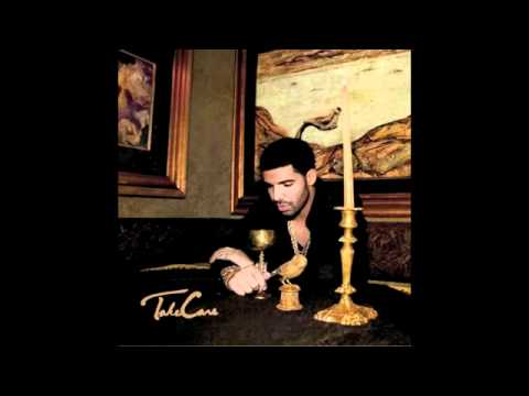Drake - Over My Dead Body (Instrumental w/ HOOK) (Official Instrumental)