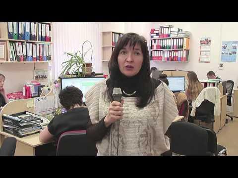Обращение членов ППО Омского филиала ОАО «ТГК 11» к делегатам VI съезда ВЭП