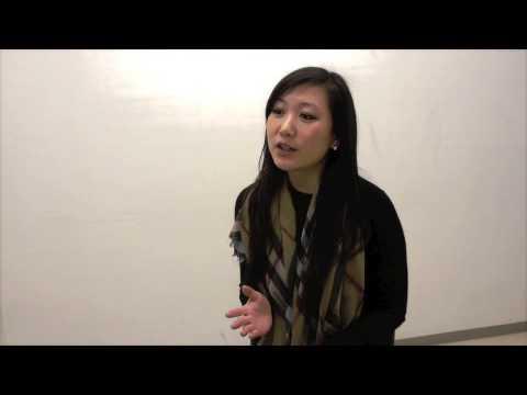 UCLA TEP Interview.m4v