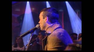 Robbie Williams - Angels (live acoustic 1997)