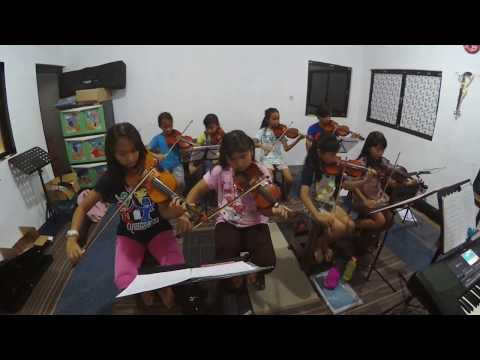 gugur-bunga---kelas-biola-serenade-jogja