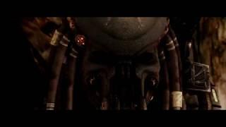 Fallout New Vegas - The Predator
