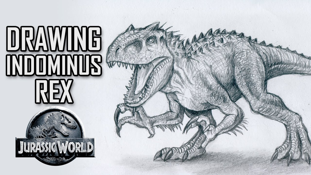 Comfortable Tyrannosaurus Rex Coloring Page T Coloring Page Pages