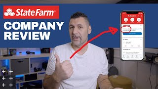 State Farm Insurance, Company Review - Why they have been #1 since 1942