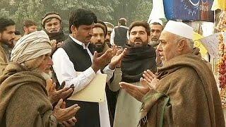 Pakistan : un vendredi de prière à la mémoire des élèves tués par des talibans