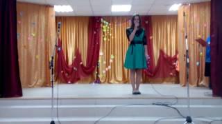 Ханна - Омар Хайям ПАРОДИЯ(Премьера клипа, 2016) ФИРАМИР ОГЛОХ!