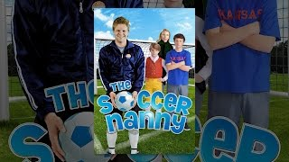 De Voetbal Nanny