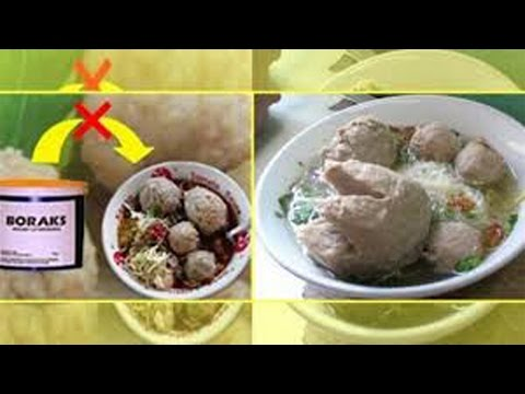 Cooler Bag ASI Gabag Ethnic from YouTube · Duration:  30 seconds