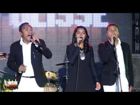 Coulisse 04 juin 2017 Ny Hasim piderana BY TV PLUS MADAGASCAR