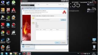 Как записывать диски с играми для PsOne(PS1)
