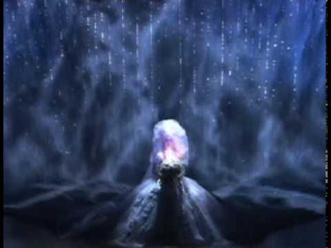criss angel believe in the cirque du soleil