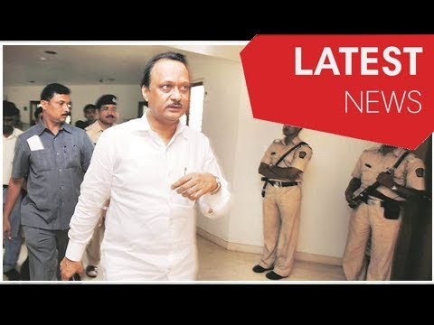 Bombay High Court asks Maharashtra govt to come clear on Ajit Pawar's role in irrigation scam