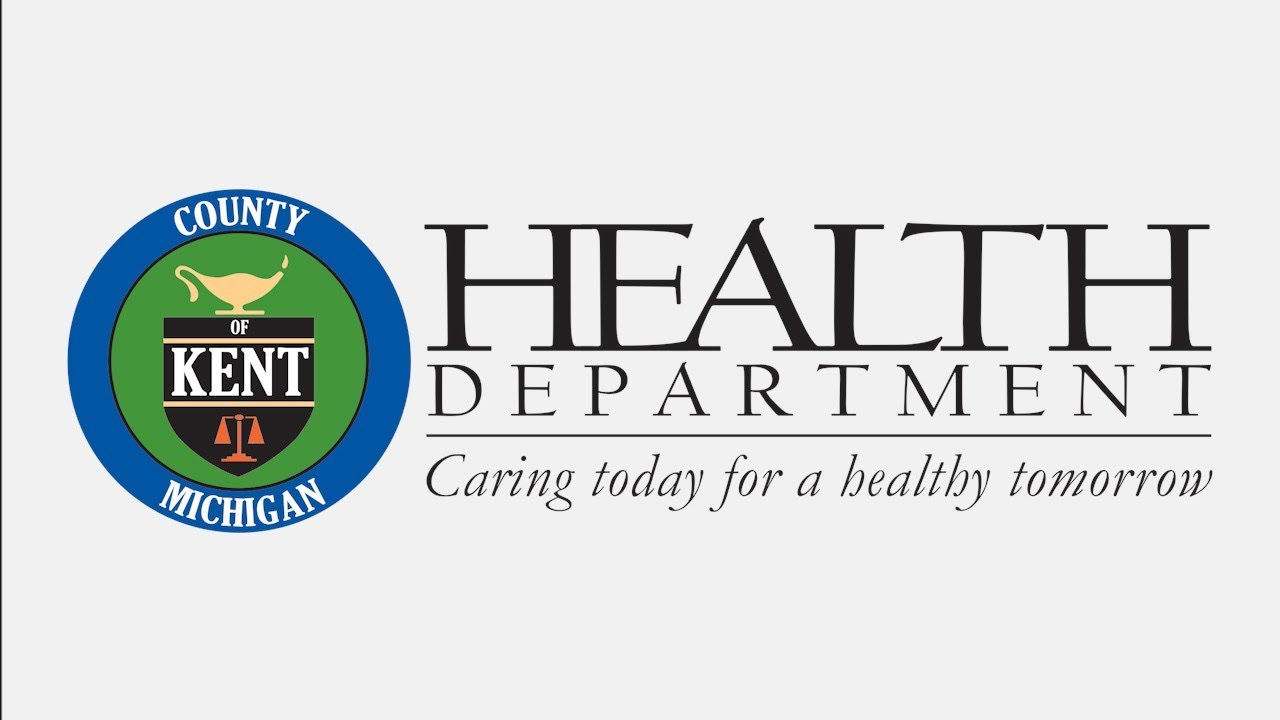 ionia county health department