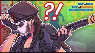 Thanks For 5K ��, Yes! Rainbow Six I know I Can'T But I will Try xD !gpay !paytm on Screen