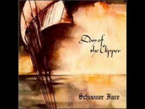 Schooner Fare - Day of the Clipper