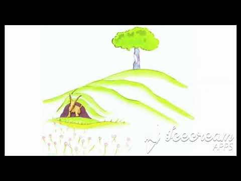 Le Petit Prince Livre Audio C Xxi Fr