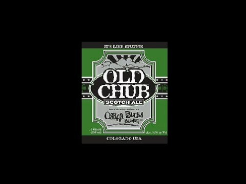 beer-review-#93---oskar-blues-old-chub-scotch-ale