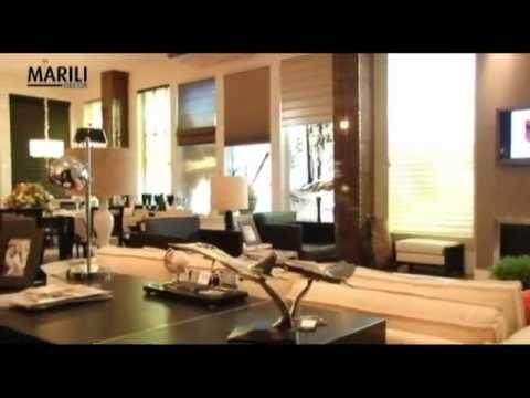 Casa de estilo americano youtube - Casas estilo americano ...