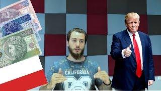 Как вывести деньги из Польского бизнеса
