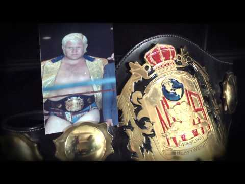 Harley Race Preview
