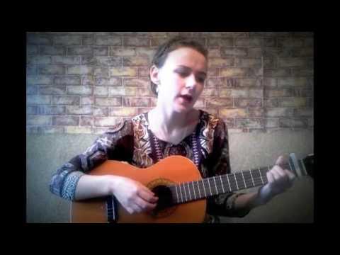 Татьяна Буланова — слушать онлайн все песни на