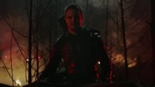 Стрела 6 сезон Русский трейлер 2017