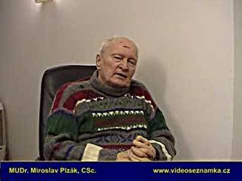 Seznamka GRAND (029) - M. Plzk: Rodinn pohoda