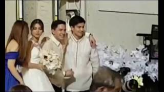eat bulaga february 7 2017 coleen tried to steal the moment for alden and maine