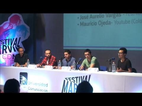 Marketing musical en la era digital: Panorama, herramientas y best practices