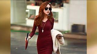 Купить красивое платье недорого(, 2015-01-16T05:23:11.000Z)