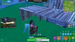 READ PINNED COMMENT / Low Kill 16 k Game But Nice Kills
