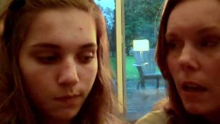 Video The Haunting of Sunshine Girl - Mom's thoughts on her accident. download MP3, 3GP, MP4, WEBM, AVI, FLV November 2017