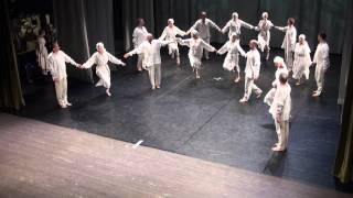 Rīgas deju kolektīvu skate KP Ziemeļblāzma (26.04.2014) - 00230