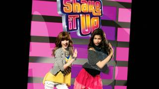Roll The Dice - Shake it Up!