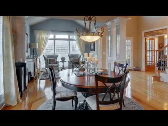 28 Governors Way Brentwood TN 37027 | TravelerBase